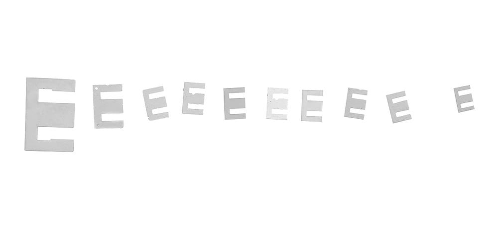 eee-1